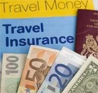 Goedkoop en betaalbaar reizen