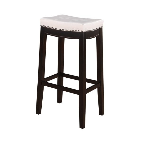 17 best ideas about backless bar stools on pinterest counter stools kitchen counter stools. Black Bedroom Furniture Sets. Home Design Ideas
