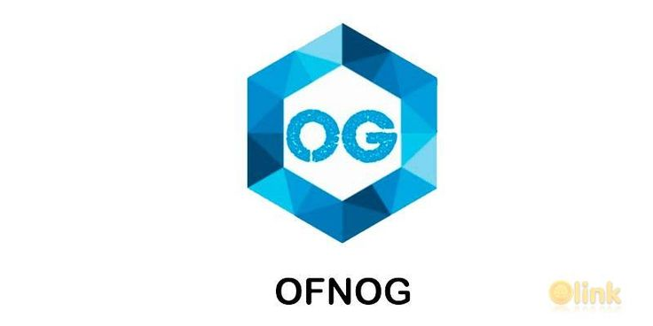ICO OFNOG   OFNOG is a unique crypto trading solution designed with the power of Artificial Intelligence and Deep learning technology. OFNOG solution will enable traders to trade more effectively and accurately powered by deep learning methodology and accurate development of Artificial Intelligence.