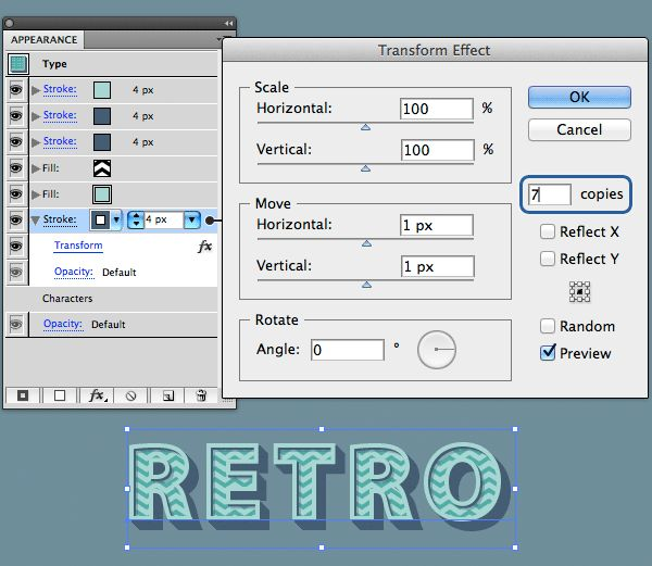how to add a url to text in illustrator