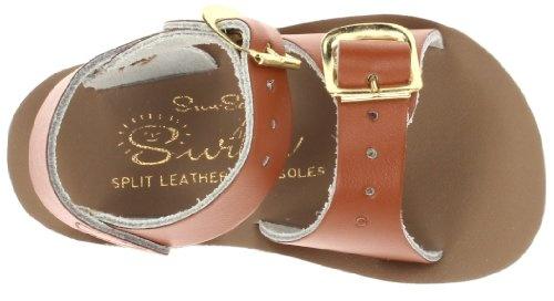 The best sandals for kids!  Salt-Water Style 1700 Sun-San Surfer Sandal - http://cheune.com/a/59541278984397649