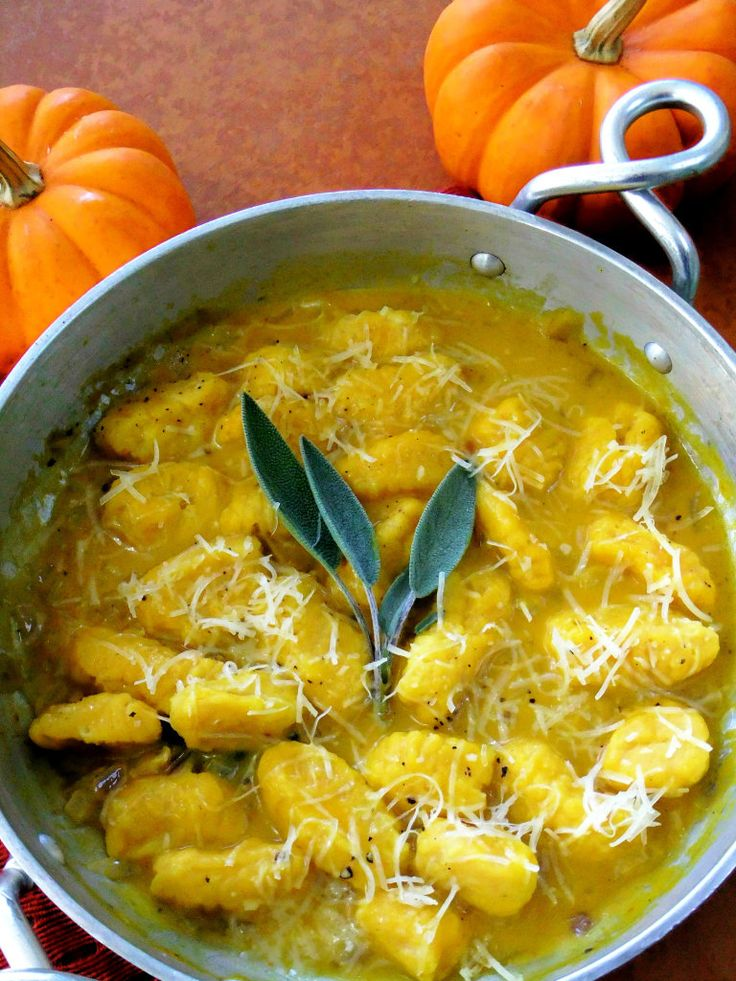 how to cook pumpkin on the stove