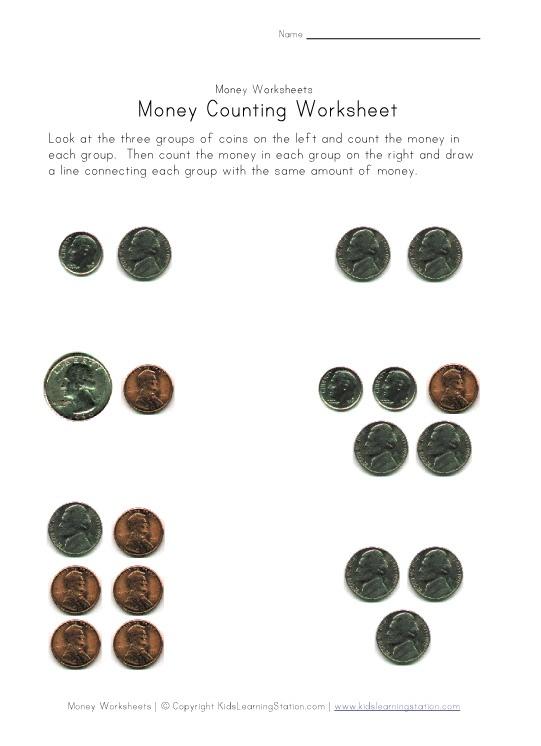 322 best Math Ideas images on Pinterest   Teaching math, Elementary ...