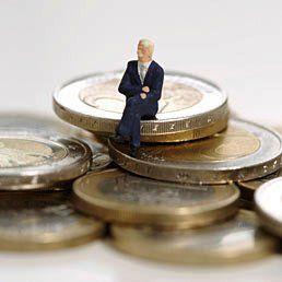 Contributi «deprezzati» per i pensionati 2016: http://www.lavorofisco.it/contributi-deprezzati-per-i-pensionati-2016.html
