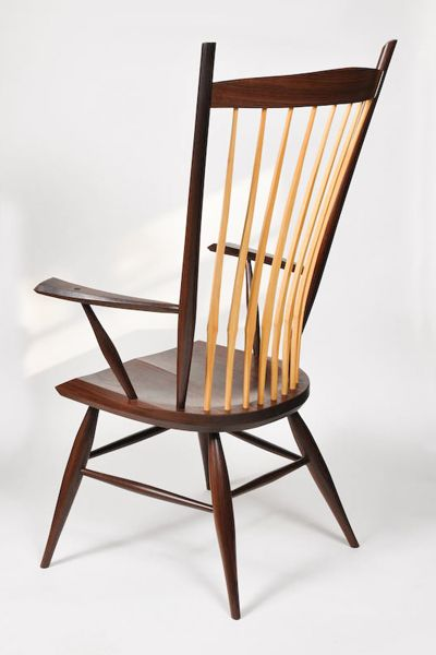 906 best chairs images on Pinterest