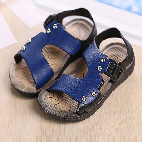 Prince Shoes