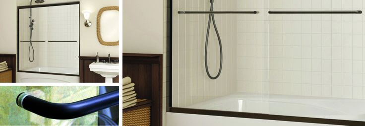 designer bathrooms pictures allia tsr 6032 alcove or tub showers bathtub maax 11420