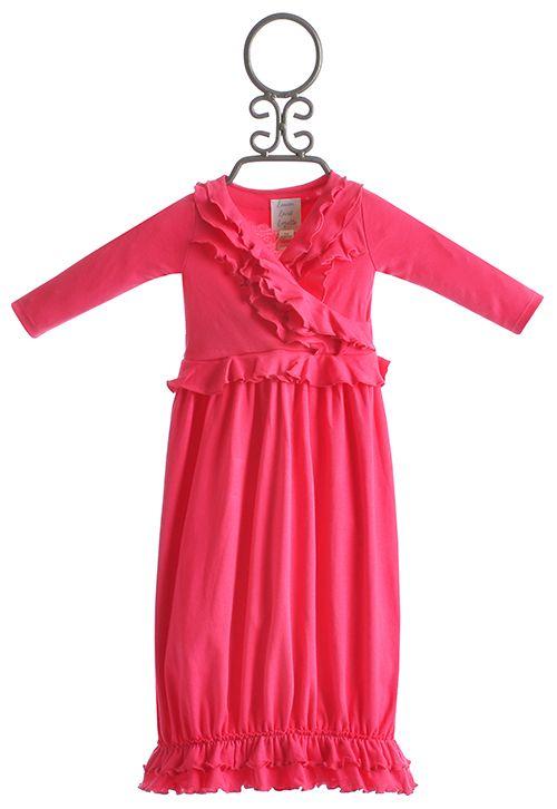 The 100+ best Designer Baby Clothes images on Pinterest | Designer ...