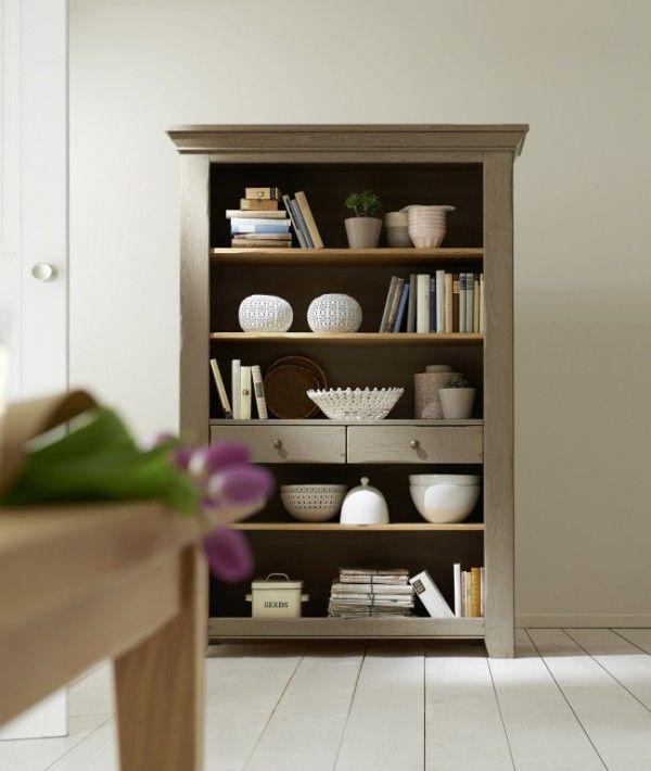 17 best images about ariege eiche massiv shabby on. Black Bedroom Furniture Sets. Home Design Ideas
