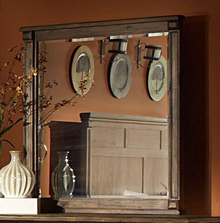 Mejores 28 imágenes de Homelegance Furniture Collections en ...