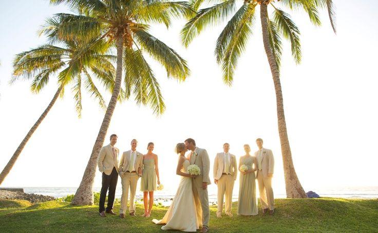 Olowalu_Wedding_Photographer 8