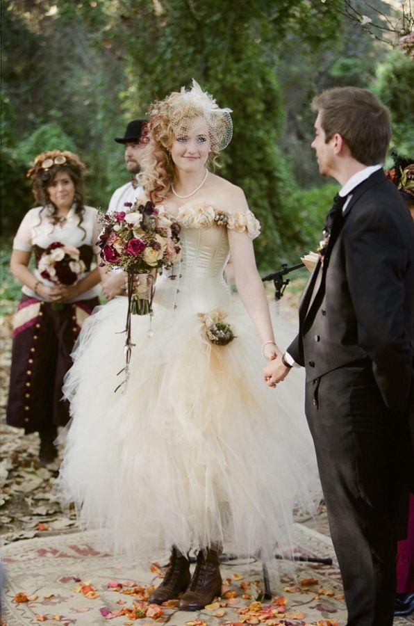 steampunk-wedding-089