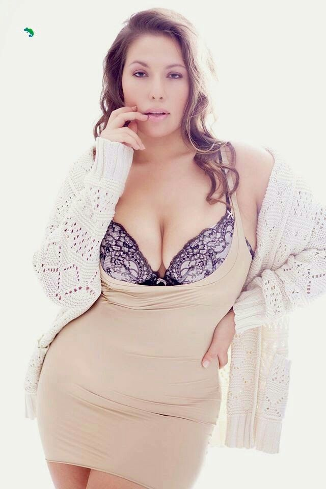 A beauty with right thickness 1