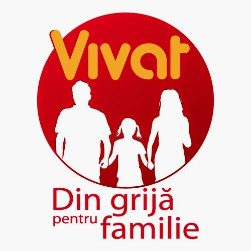 Daniele: Vivat Familia - Farmacii independente  http://daniela-florentina.blogspot.ro/2014/12/vivat-familia-farmacii-independente.html