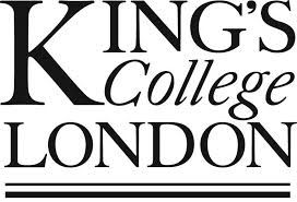 http://www.independent.co.uk/student/news/kcl-reopens-kings-london-rebrand-consultation-after-massive-student-backlash-9933982.html