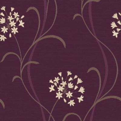 deep purple textured wallpaper - photo #35
