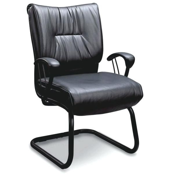 Image Result For Office Chair Without Wheels