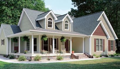 65 Best Siding Images On Pinterest Exterior Homes Fort