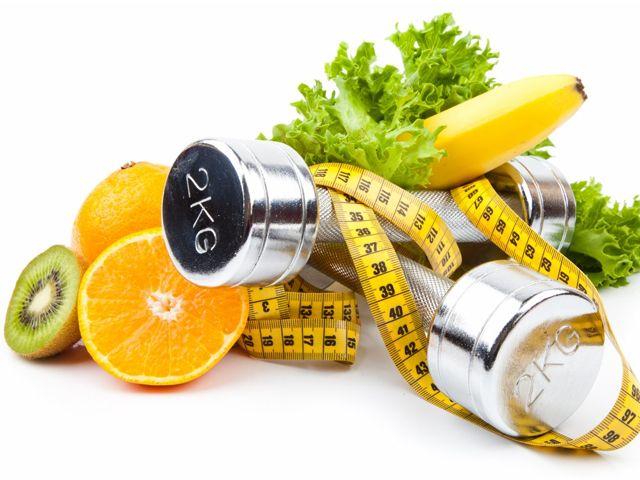 L'importanza di fare attività fisica: quale, quando, quanta? Cosa mangiare e bere prima/durante/dopo l' allenamento?