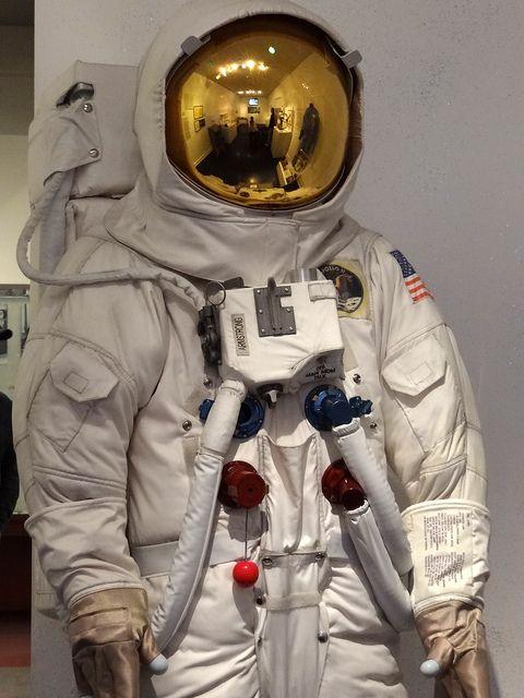 17 Best images about Space Suits / Pressure Suits / Pilot ...