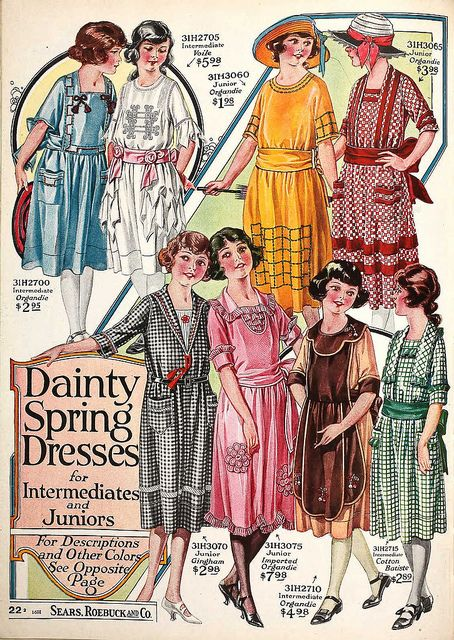 1000 Images About 1920s Girl On Pinterest Slip Over Patterns And 1920 Dresses