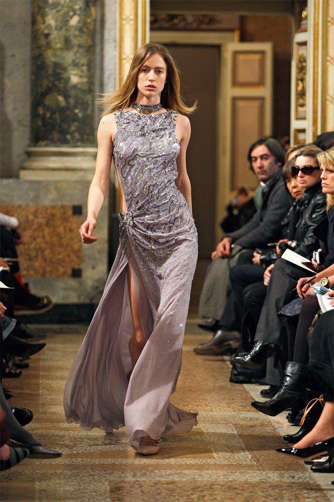31 best Christian Lacroix for Emilio Pucci images on ...