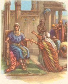 Bibliska bilder