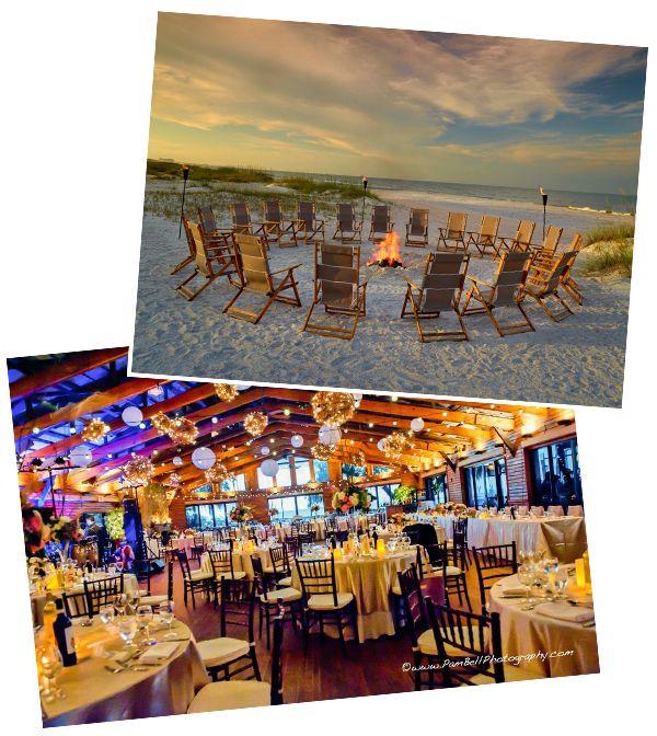 Plan your Wedding with Omni Resorts Amelia Island - Once Wed