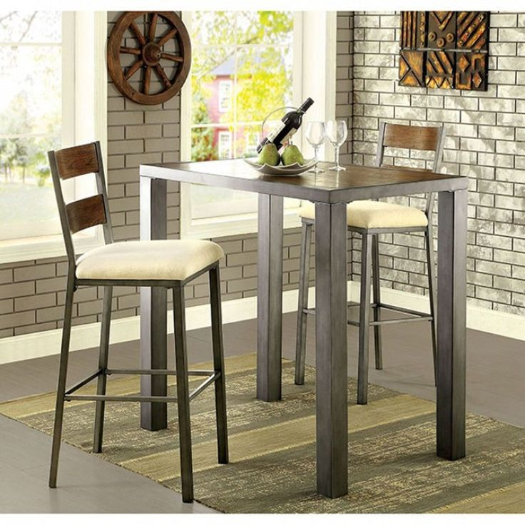 3 Great Swift Y And Thrifty Diy Decorating Ideas: Best 25+ Plank Table Ideas On Pinterest