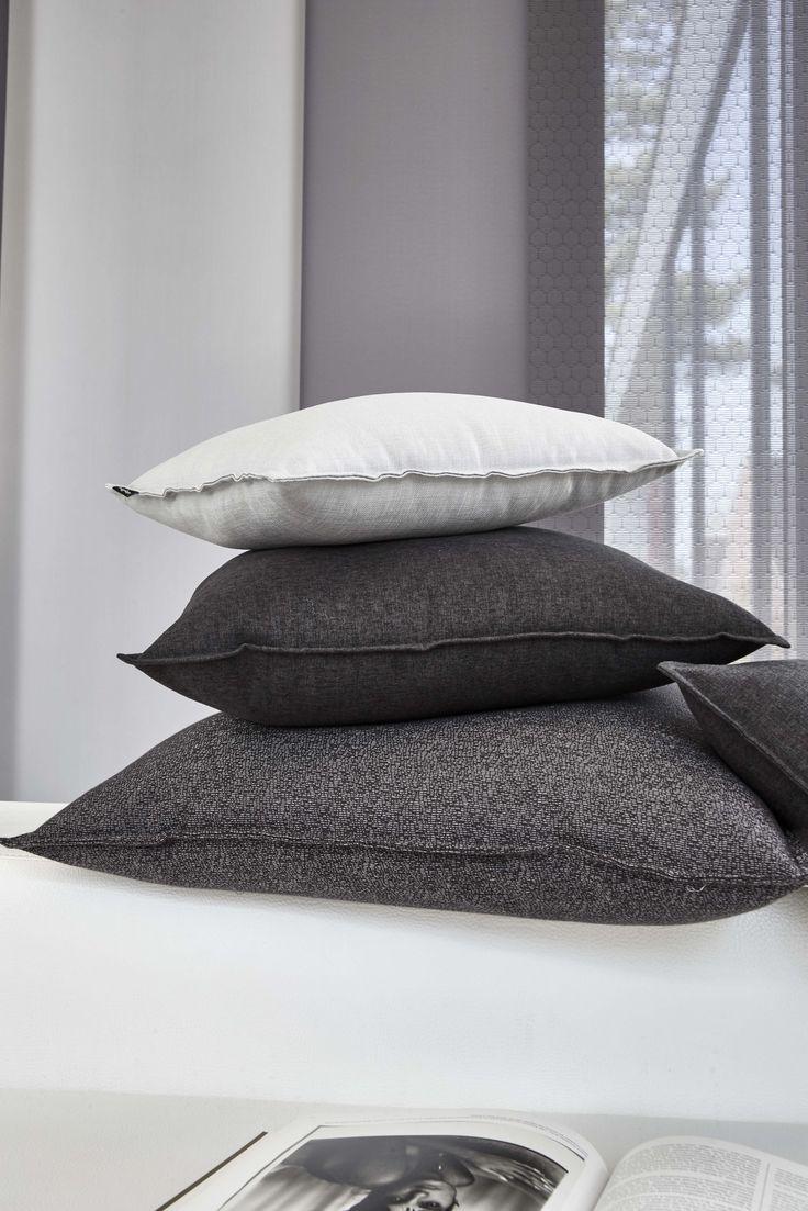 19 best panneau japonais vibrato images on pinterest. Black Bedroom Furniture Sets. Home Design Ideas