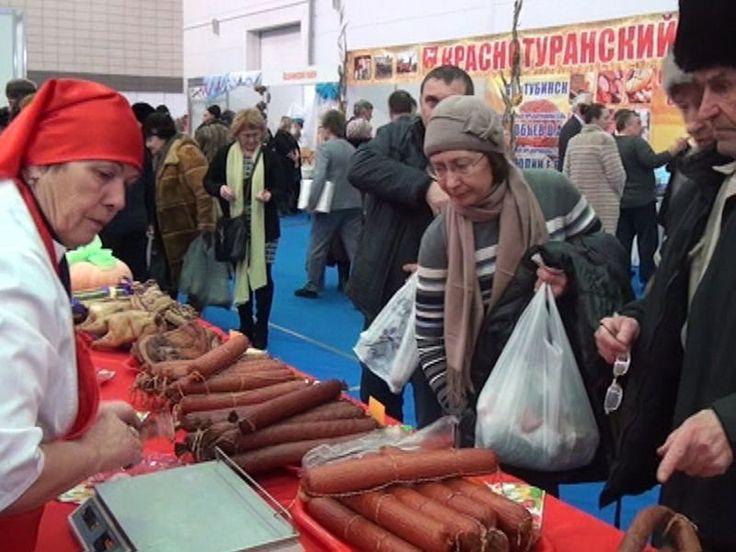 Billedresultat for Советские праздничные столы ломились от деликатесов.