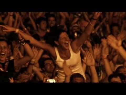 Vasco Rossi - Albachiara   (Live)