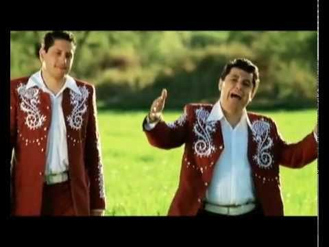 "▶ ""Por mis defectos"" Pequeños Musical VIDEO OFICIAL HD - YouTube"