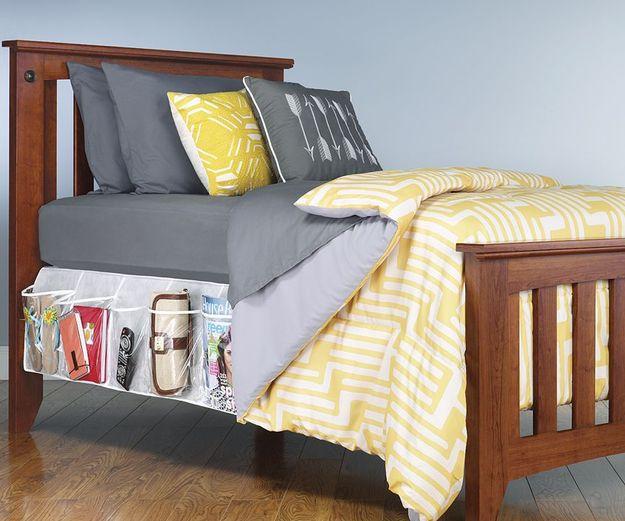 AD-Dorm-Room-Decorating-Ideas-05.png (625×521)