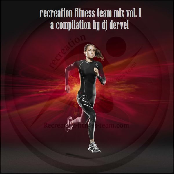 "Check out ""recreation fitness team mix vol. 1 by dj dervel"" by Music Is Life... on Mixcloud https://www.mixcloud.com/panagiotisbogris3/recreation-fitness-team-mix-vol-1-by-dj-dervel/"