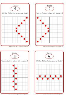 Lernstübchen: die Hundertertafel (2)