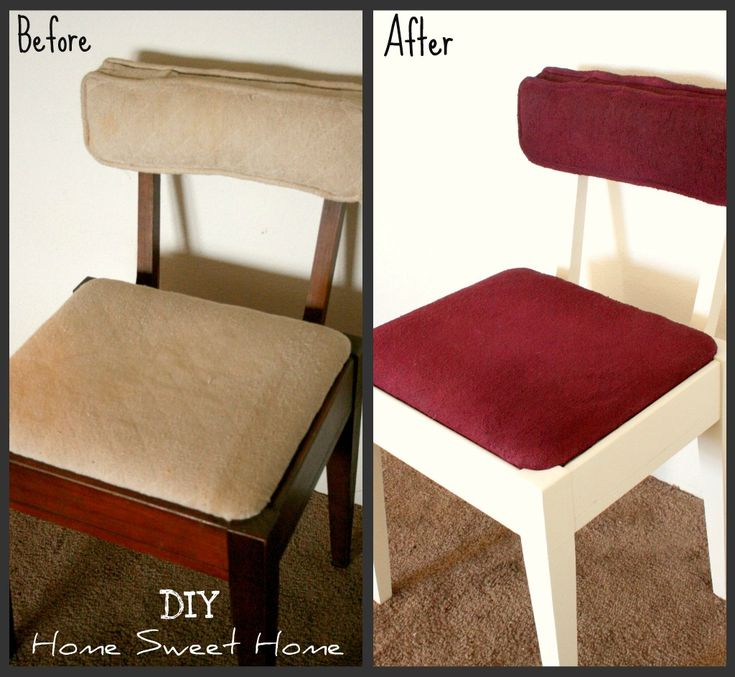fabric paint for furniture47 best Furniture images on Pinterest  Spray painting Sprays and