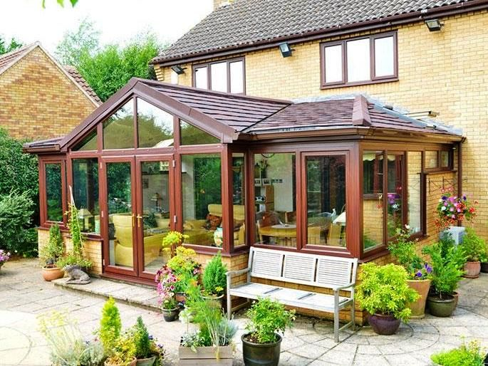Best 25+ Single Storey Extension Ideas On Pinterest | Extension Ideas,  Kitchen Diner Extension And Velux Window Prices