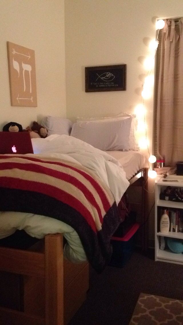30 Best Images About Dorms On Pinterest The Bubble