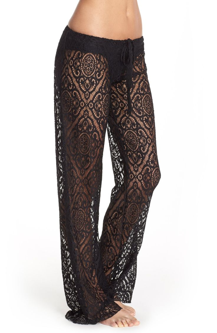 » Today Price Becca Poetic Lace Cover-Up Pants by Womens Swimwear Amp Cover Ups, [[BECCA POETIC LACE COVER-UP PANTS]]. Becca Poetic Lace Cover-Up Pants AFFORDABLE CLOTHING, INCLUDING CHEAP DRESSES AND ACCESSORIES, WITH OUR FAMOUS CELEBRITY INSPIRED WOMEN'S FASHION - THE #1 CLOTHES WEBSITE.