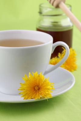 5 Natural Detox Drink Recipes | Gaiam Life