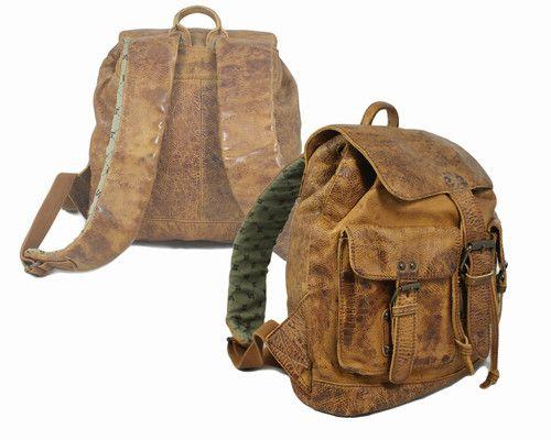 Plecak sportowy skórzany z kolekcji  Rugged Hide. Wykonany ręcznie z wytrzymałej i odpornej a równocześnie miękkiej skóry naturalnej. PLECAK SKÓRZANY LANDLEDER LD325-24 Sklep Multicase24#butikmulticase #landleder #plecak #vintage #plecakskórzany# ruggedhide.www.multicase24.pl