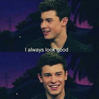 YES SHAWN. YES YOU DO.
