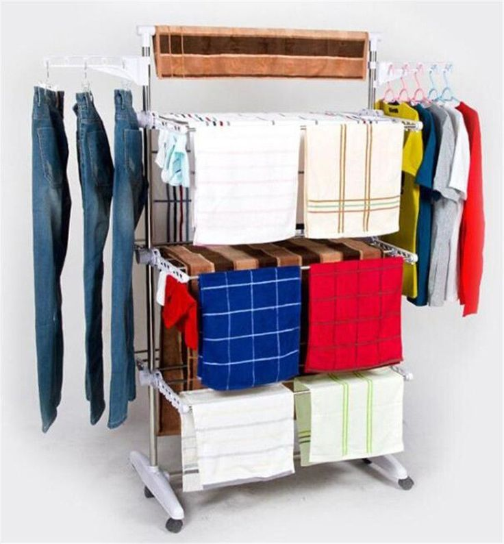 17 best ideas about indoor laundry airers on pinterest. Black Bedroom Furniture Sets. Home Design Ideas