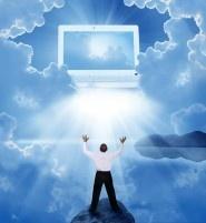 Predicciones en materia de #CloudComputing y Seguridad para 2013