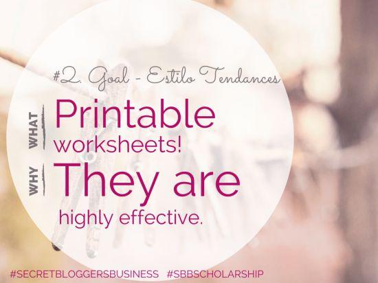 Goals-2015-estilotendances-2-#secretbloggersbusiness #sbbscholarship