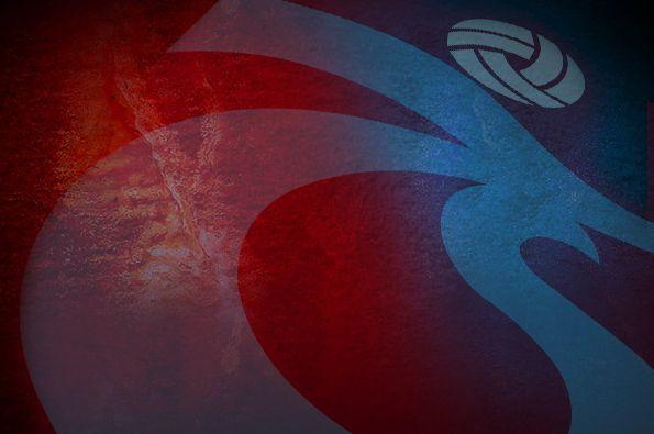Trabzonspor – Legia Warszawa Maçı Hangi Kanalda?