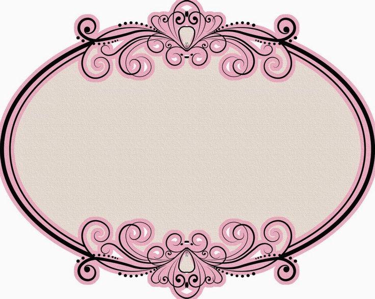 frames-024.jpg (960×766)