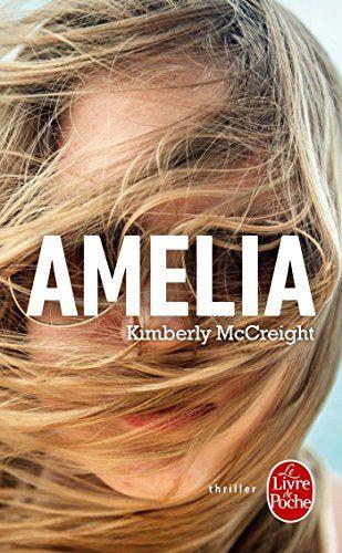 Amelia de Kimberly McCreight https://www.amazon.fr/dp/2253095095/ref=cm_sw_r_pi_dp_x_atG3xbJWJD262
