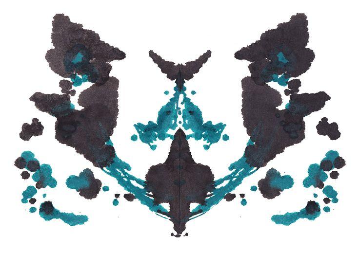 Il test di Rorschach è uno degli strumenti più famosi, utilizzati ed affascinanti al mondo. Ma la sua storia è ancora più affascinante.